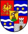 Grb Varaždinske županije