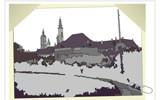 Izgubljeni grad